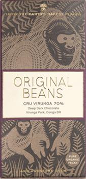 Cru_Virunga