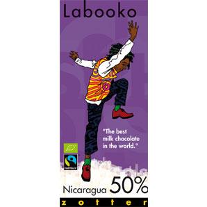 LA_Nicaragua50_ENG_1[1]