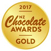 Gold Medal 2017